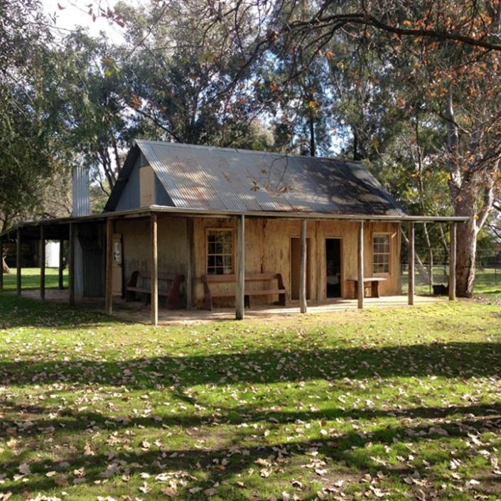 Jindera Pioneer Museum School Groups Excursions Bookings
