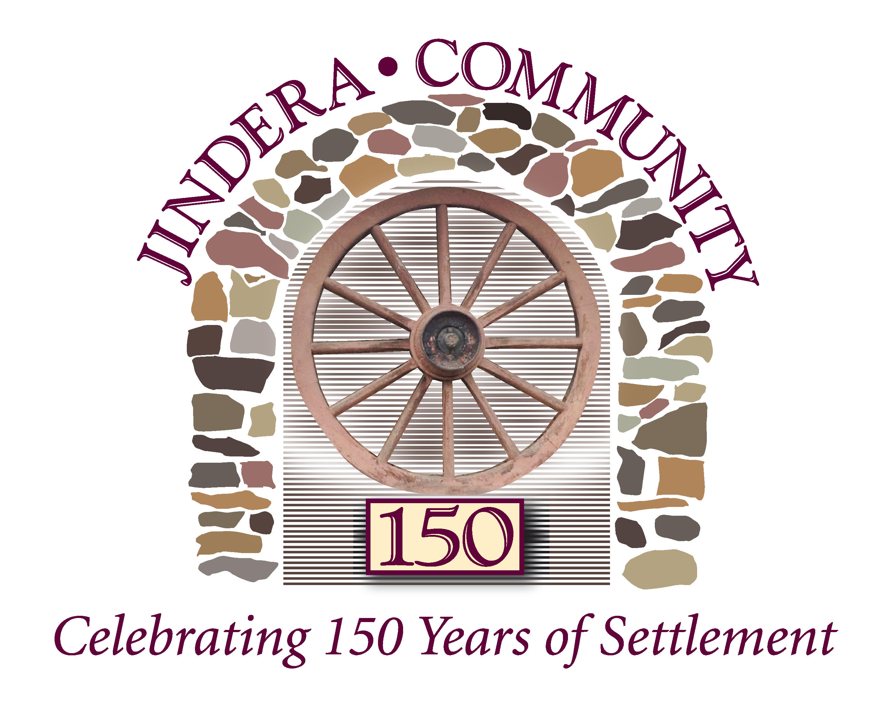 Celebrating 150 Years of Township Settlement