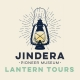 Jindera Pioneer Museum